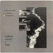 Click here for more info about 'John McLaughlin, Al DiMeola & Paco De Lucia - Passion, Grace & Fire'