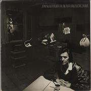 Click here for more info about 'John McLaughlin - Electric Dreams - Test Pressing'