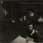 Click here for more info about 'John McLaughlin - Electric Dreams'