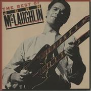 Click here for more info about 'John McLaughlin - The Best Of'