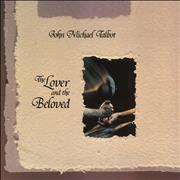 Click here for more info about 'John Michael Talbot - The Lover And The Beloved'