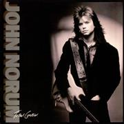 Click here for more info about 'John Norum - Total Control'