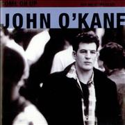 Click here for more info about 'John O'Kane - Come On Up'