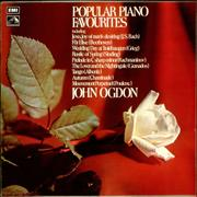 Click here for more info about 'John Ogdon - Popular Piano Favourites'
