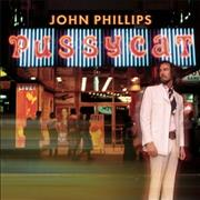 Click here for more info about 'John Phillips - Pussycat'