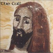 Click here for more info about 'John Polce - The Call'