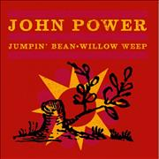 Click here for more info about 'John Power - Jumpin' Bean'