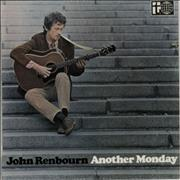 Click here for more info about 'John Renbourn - Another Monday'