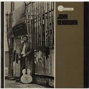 Click here for more info about 'John Renbourn - John Renbourn - 2nd'
