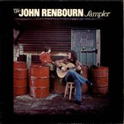 Click here for more info about 'John Renbourn - The John Renbourn Sampler'