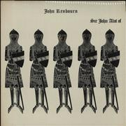 Click here for more info about 'John Renbourn - Sir John Alot Of ... - 2nd'