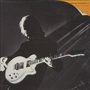 Click here for more info about 'John Scofield - Still Warm'