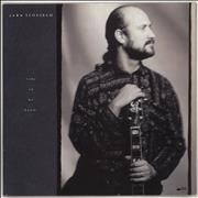 Click here for more info about 'John Scofield - Time On My Hands'