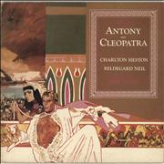 Click here for more info about 'Anthony And Cleopatra'