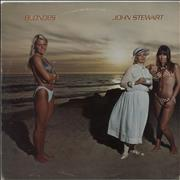 Click here for more info about 'John Stewart - Blondes'