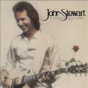 Click here for more info about 'John Stewart - Bombs Away Dream Babies'