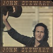 Click here for more info about 'John Stewart - The Lonesome Picker Rides Again'