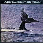 Click here for more info about 'John Tavener - The Whale'