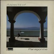Click here for more info about 'John Taylor (Jazz) - Aspects Of Paragonne'