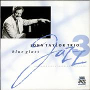 Click here for more info about 'John Taylor (Jazz) - Blue Grass'