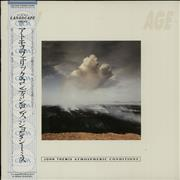 Click here for more info about 'John Themis - Atmospheric Conditions'