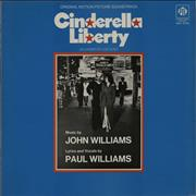 Click here for more info about 'John Williams (Composer) - Cinderella Liberty'