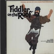 Click here for more info about 'Fiddler On The Roof'