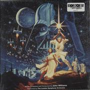 Click here for more info about 'Star Wars: A New Hope - RSD17 - Sealed'