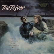 Click here for more info about 'John Williams (Composer) - The River'