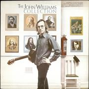 Click here for more info about 'John Williams (Guitarist) - Collection'