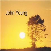 Click here for more info about 'John Young (Greenslade) - John Young - Yellow Sleeve Version'