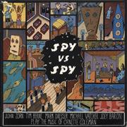 Click here for more info about 'John Zorn - Spy Vs. Spy - The Music Of Ornette Coleman'