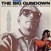 Click here for more info about 'John Zorn - The Big Gundown'