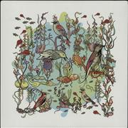 Click here for more info about 'John Zorn - The Gentle Side'