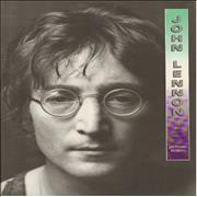 Click here for more info about 'John Lennon - John Lennon: His Life and Legend'