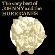 Click here for more info about 'Johnny & The Hurricanes - The Very Best Of Johnny & The Hurricanes'