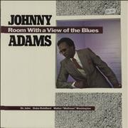 Click here for more info about 'Room With A View Of The Blues'
