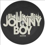 Click here for more info about 'Johnny Boy - You Are The Generation..'