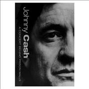 Click here for more info about 'Johnny Cash - A Concert Behind Prison Walls'