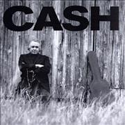 Click here for more info about 'Johnny Cash - American Recordings Vol 2: Unchained'
