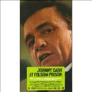 Click here for more info about 'Johnny Cash - At Folsom Prison [Legacy Edition]'
