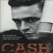 Click here for more info about 'Cash'