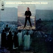 Click here for more info about 'Johnny Cash - The Gospel Road'