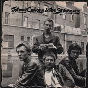 Click here for more info about 'Johnny Curious And The Strangers - In Tune'