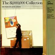 Click here for more info about 'John Dankworth - The $1,000,000 Collection'