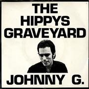 Click here for more info about 'Johnny G - The Hippys Graveyard'