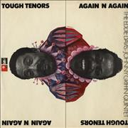 Click here for more info about 'Johnny Griffin & Eddie 'Lockjaw' Davis - Tough Tenors'