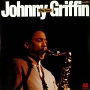 Click here for more info about 'Johnny Griffin - Big Soul'