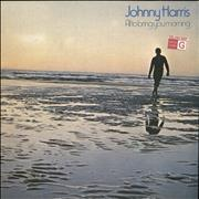 Click here for more info about 'Johnny Harris - All To Bring You Morning'