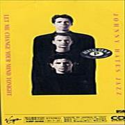 Click here for more info about 'Johnny Hates Jazz - Let Me Change Your Mind Tonight'